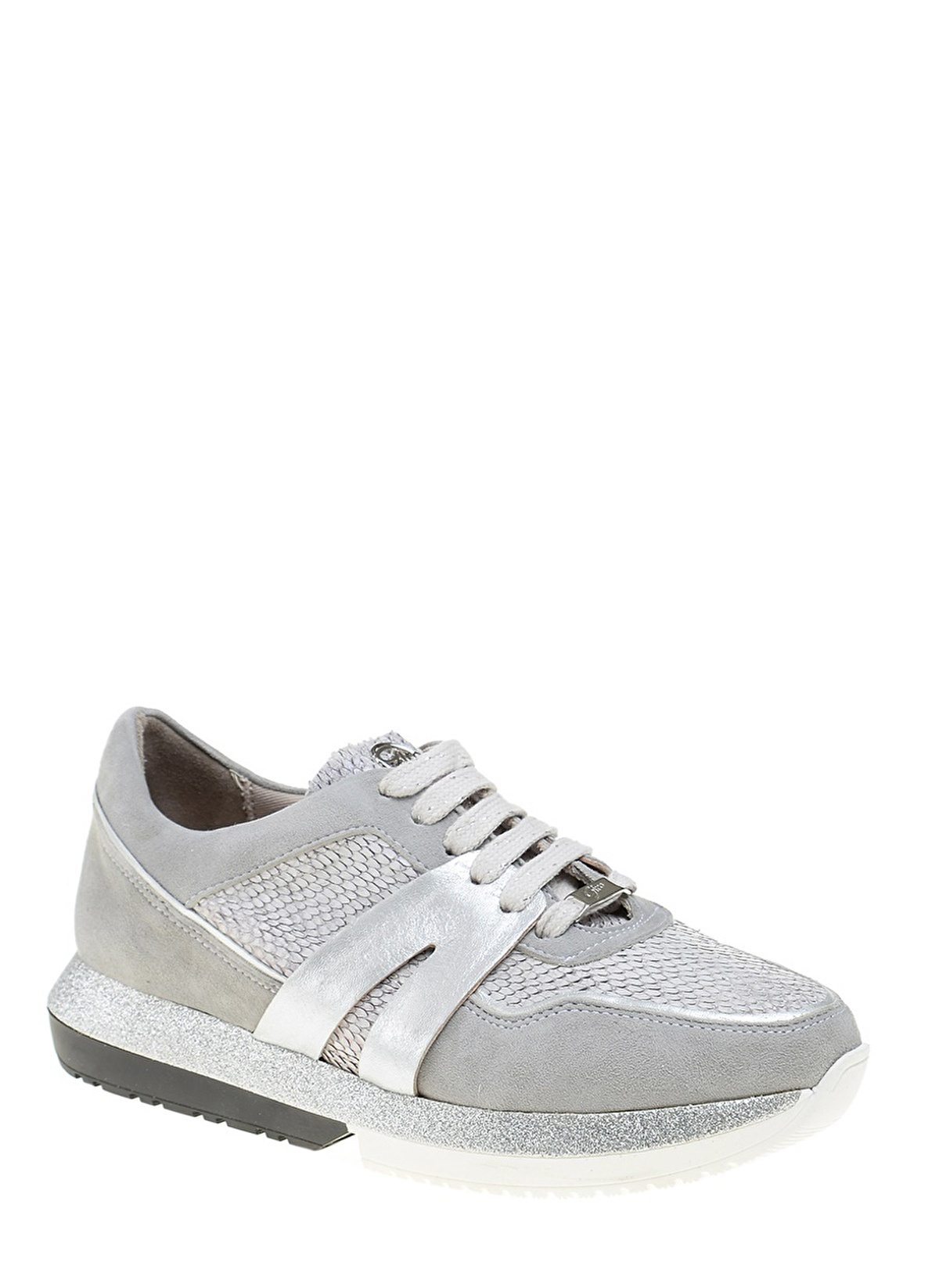 Divarese Lifestyle Ayakkabı 5019828 K Sneaker – 139.0 TL
